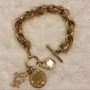 Guess Jewelry - ✨BOGO50✨ Guess Bracelet